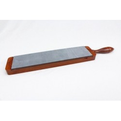 Supex 77-1 Strop For Knives
