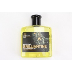 Pashana Original Brilliantine 250ml