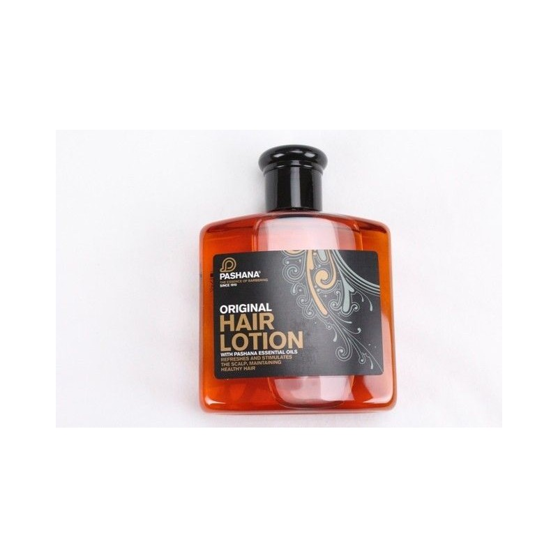 Pashana Original Hair Lotion 250ml