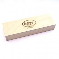 Ardennes Select Grade Coticule Waterstone (175 x 50)
