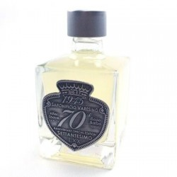 Saponificio Varesino 70th Anniversary After Shave
