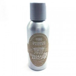 Saponificio Varesino Tundra Artica Aftershave
