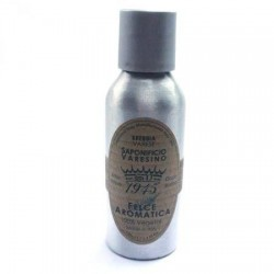 Saponificio Varesino Felce Aromatica After Shave