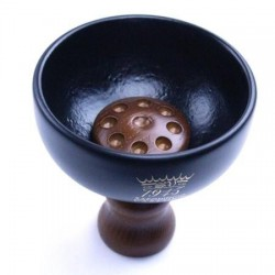 Saponificio Varesino Shaving Grail Bowl