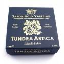 Saponificio Varesino Tundra Artica Bath Soap
