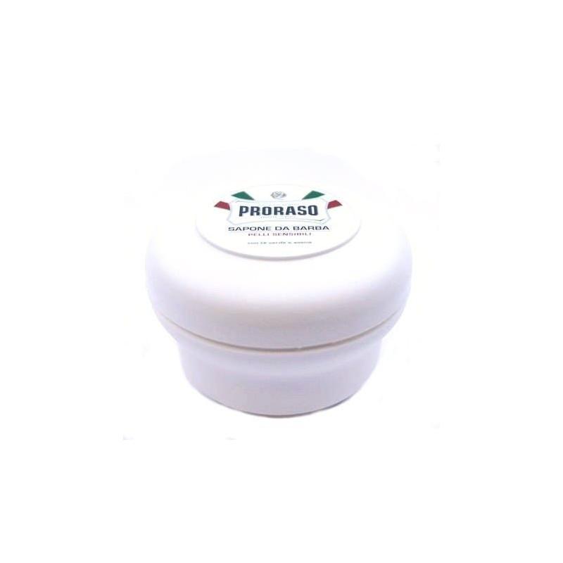 Proraso Shaving Cream Sensitive