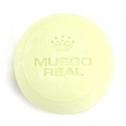 Musgo Real Shaving Soap
