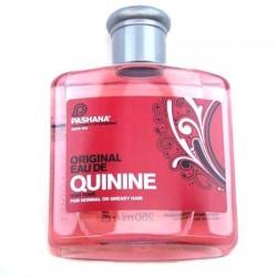 Pashana Original Eau De Quinine 250ml