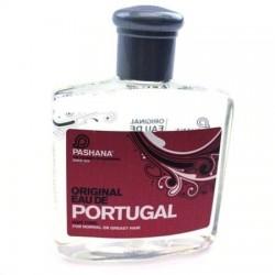 Pashana Original Eau De Portugal 250ml