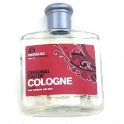Pashana Original Eau De Cologne 250ml