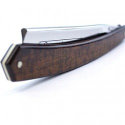 Thiers Issard 7/8 Snakewood Square Point