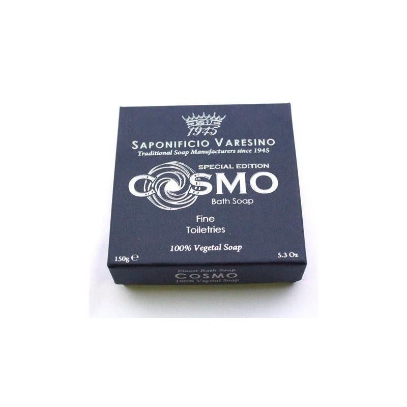 Saponificio Varesino Cosmo Bath Soap