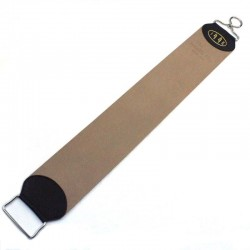 Invisible Edge Extra Wide Hanging Strop