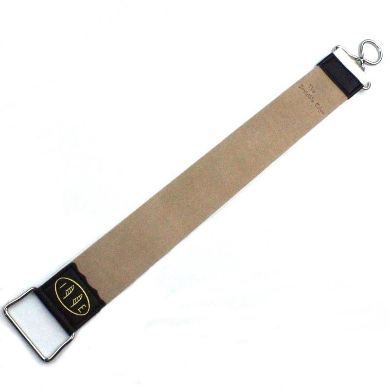Invisible Edge Standard Plus Canvas Backed Hanging Strop