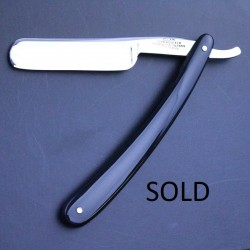 Vintage 6/8 John Heiffor Sheffield razor