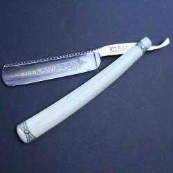 Vintage KOBAR High Class razor