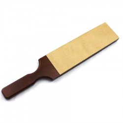 Invisible Edge Extra Wide Paddle Strop