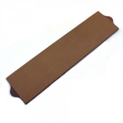 Premium Calf Leather Replacement Bed For Supex 77 Strop Strop-It - 1