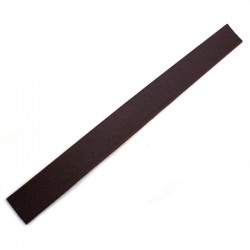 English Bridle leather replacement belt for Tensio Loom Strop