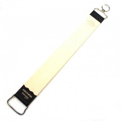 Dovo Cotton Backed hanging strop