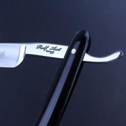 Ralf Aust 5/8 razor with square nose
