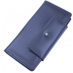 Dovo Leather Shavette Case