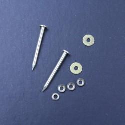 Pin Kit