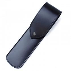 Dovo Black Razor wallet