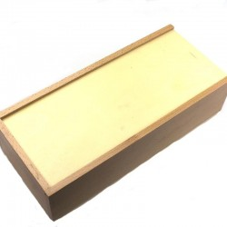 Supex 77 Strop Storage Box