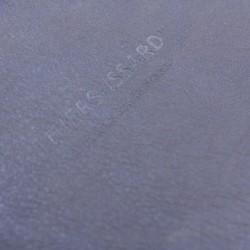 TI Brown Leather 7 Razor Roll