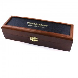 Thiers Issard One Razor Box