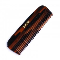 Kent Ada Pocket Comb For Thick Hair