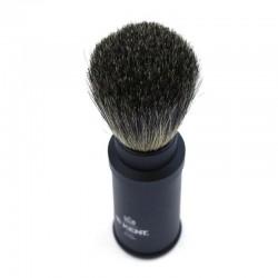 Kent Pure Badger Travel Brush