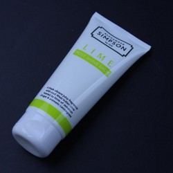 Alexander Simpson Lime Post Shave Balm
