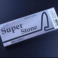 Naniwa Super Stone 1K