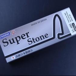 Naniwa Super Stone 8K