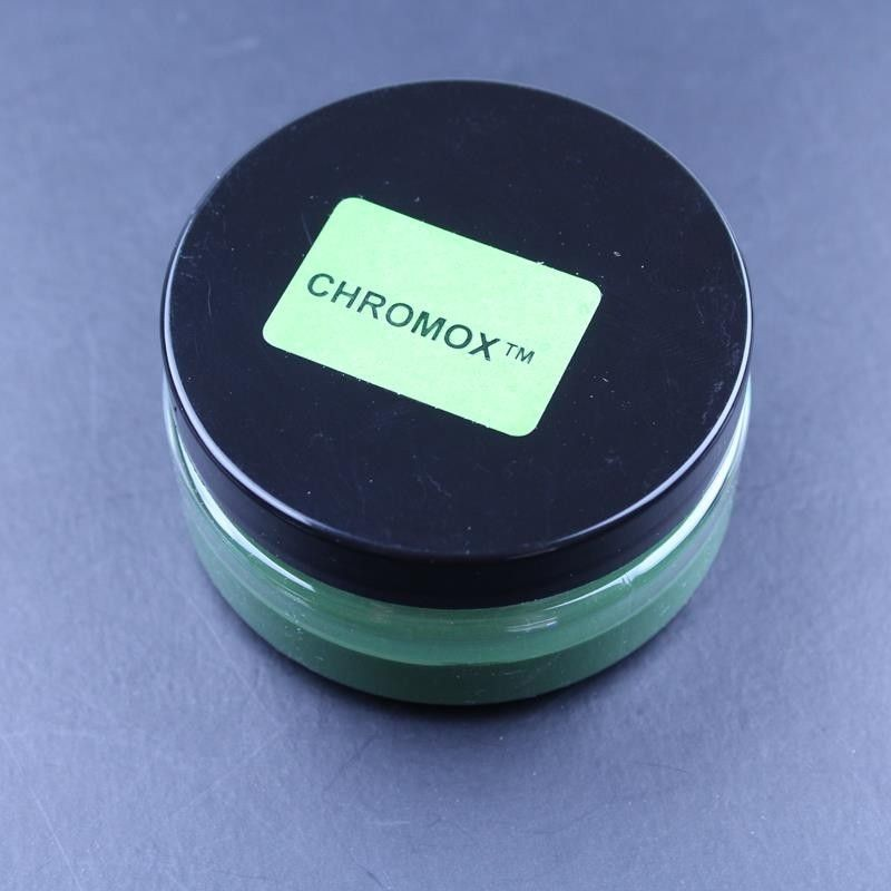 Thiers Issard Chromium Oxide Strop Paste (Chromox)