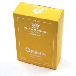 Saponificio Varesino O Puntia Eau De Parfum