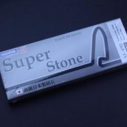 Naniwa Super Stone 10k Naniwa - 1