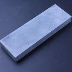 Chinese Waterstone (12,000 grit) 155 x 50mm