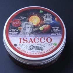 Abbate y la Mantia Isacco Shave Cream