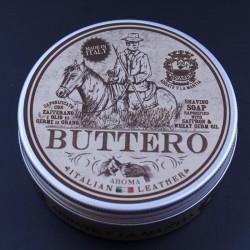 Abbate y la Mantia Buttero Shave Cream