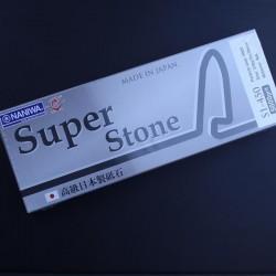 Naniwa Super Stone 5k