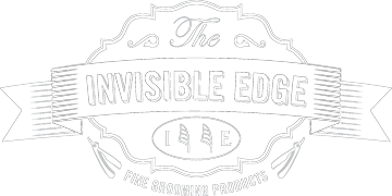 The Invisible Edge Ltd.