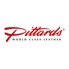 Pittards
