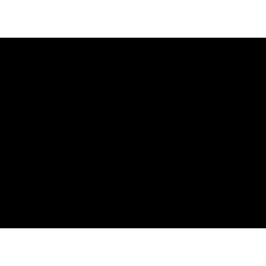 Saponificio Varesino